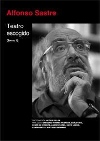 TEATRO ESCOGIDO. TOMO II. EL NUEVO CERCO: Alfonso Sastre