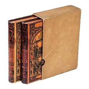 Russkaya skazka. Izbrannye mastera: [v 2 t.]/Russian fairy tale. Selected masters. In 2 Vols. / Ed....