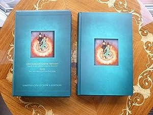 I Shall Wear Midnight: A Discworld Novel: Pratchett, Terry
