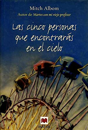 HISTORIA DE LA PSICOLOGIA I INTROCDUCCION: LUIS GARCIA VEGA,