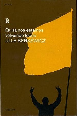 BUROCRACIA Y TECNOCRACIA: MANUEL GARCIA-PELAYO