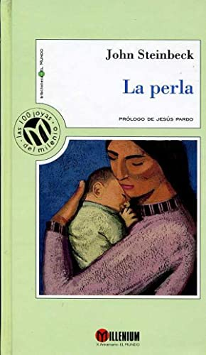 la perla by john steinbeck translated by frank thompson drawings by jose clemente orozco 1949 edition published by appleton