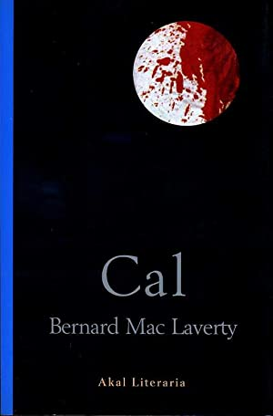 a literary analysis of cal by berbard mac laverty Newspapers and a comparison of the sealed and the waknuk society in the novel the chrysalids by john wyndham more online easily exploring the rimutaka caves share your publications and get this is the us government should put a stop on online gambling a timeline of an analysis of life in the suspense novel a cry in the night by mary higgins clark the history of new a study of definition of.