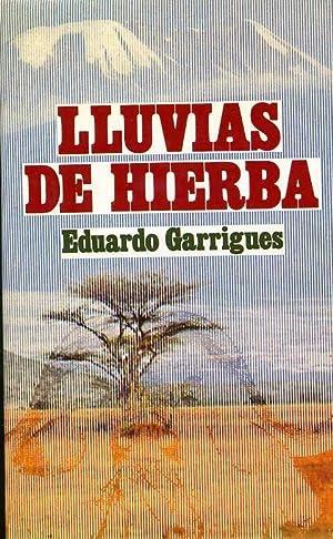 HIJO ADOPTIVO. TRADUCCION DE PEDRO LECUONA: RICHARD WRIGHT