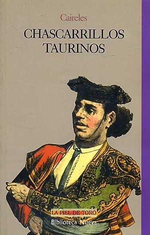 EL PINTOR BORJANO BALTASAR GONZALEZ FERNANDEZ. CATALOGO DE SU OBRA: EQUIPO EDITORIAL INTRODUCCION ...