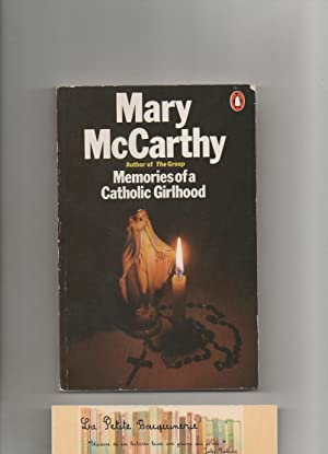 Memories of a Catholic Girlhood: Mary McCarthy
