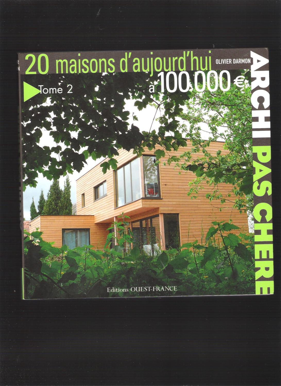 maison a 100000 euros ventana blog. Black Bedroom Furniture Sets. Home Design Ideas