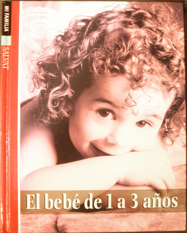 Sonia Moreno Nude Photos 3