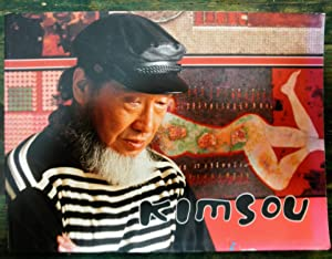 Kimsou: Heung-Sou, Kim (Kimsou)