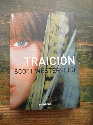 Perfección (Traición 2) (Spanish Edition)
