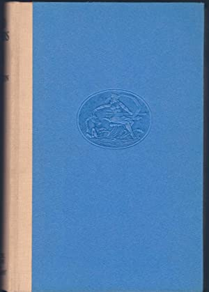 END PAPERS, Literary Recreations (Limited Signed Edition): Newton, A. Edward