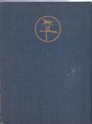 The KELLOGG ARABIAN RANCH, The First 50: Parkinson, Mary Jane