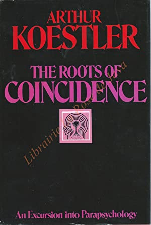 The roots of coincidence. (Les racines du hasard).