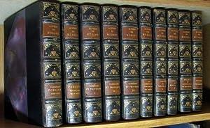 Oeuvres de Alfred de Musset MELANGES DE: Alfred De Musset