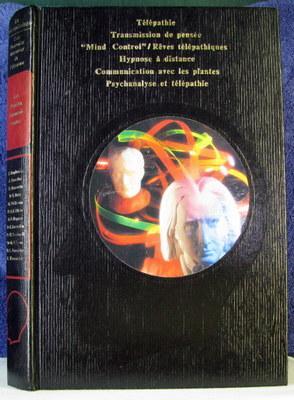 La Parapsychologie. Les Pouvoirs Inconnus De L'homme,Les: Collectif