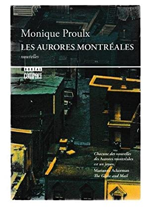 Aurores Montreales Dissertation✏️ . National junior honor society essay help