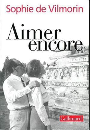 Aimer encore: Andre Malraux, 1970-1976 (French Edition)