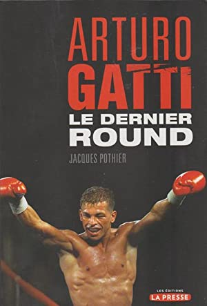 Arturo Gatti (French Edition)