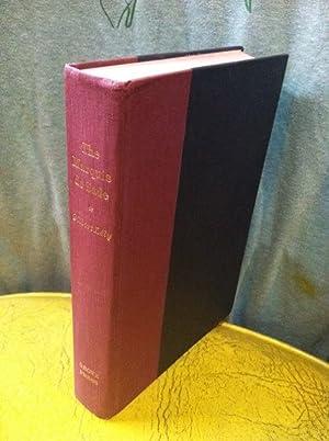 The Marquis De Sade A Definitive Biography: LELY, Gilbert