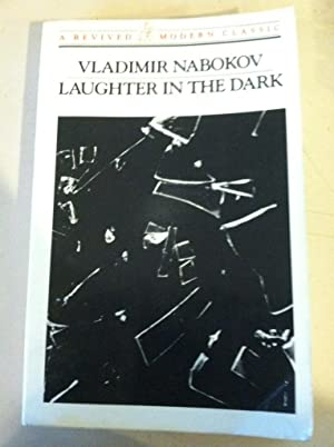 Laughter in the Dark (Revived Modern Classic): Nabokov, Vladimir