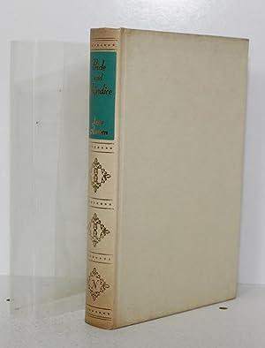 Pride and Prejudice: Jane Austen