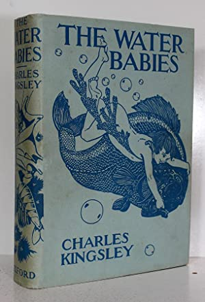 The Water Babies: Charles Kingsley