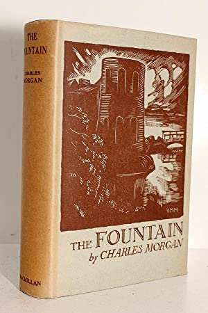 The Fountain: Charles Morgan