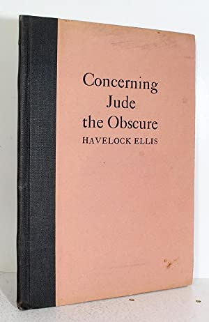 "jude the obscure research paper Jude in ""jude the obscure"" introduction ""jude the obscure"", written by thomas hardy, was published in the year 1895 though it began as a magazine serial much before the book was burnt by william walsham how and bishop of wakefield at a public place, the very year it was published."