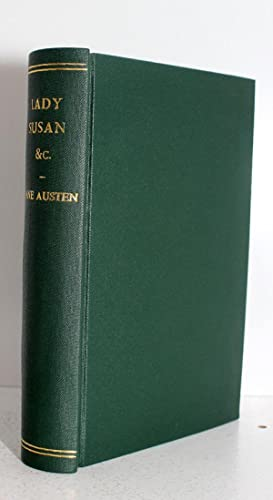 A Memoir of Jane Austen to Which: Jane Austen