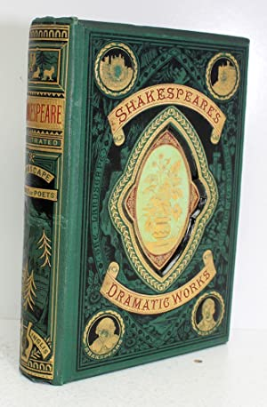 Adrian Harrington Rare Books