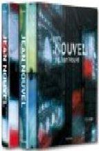 JEAN NOUVEL :By jean Nouvel (1993 –: Jean Nouvel
