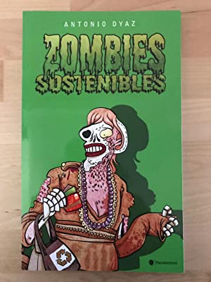 ZOMBIES SOSTENIBLES :