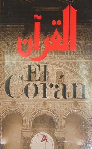 EL CORAN,: Yusef Omar