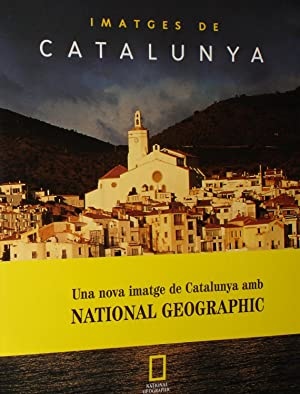 IMATGES DE CATALUNYA,: National Geographic
