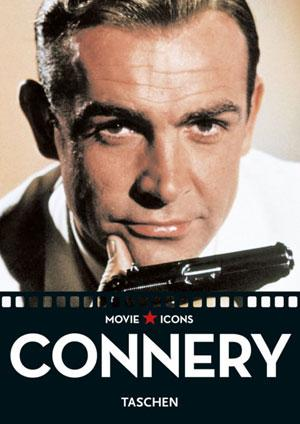 CONNERY :