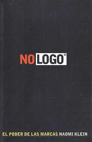 NO LOGO, El poder de las marcas: Naomi Klein