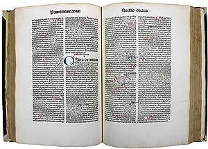 Questiones magistri Petri de Ailliaco cardinalis camaracensis: AILLY, PIERRE D',