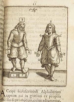 Schenckelius detectus: seu, memoria artificialis hactenus occultam: PAEPP, Jan