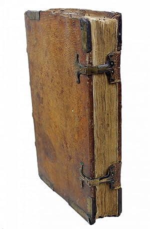 Malleus maleficarum: SPRENGER, J., KRAMER,