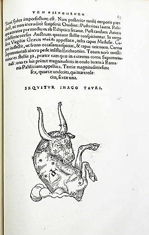 De triangulis planis et sphaericis. (.) quae: REGIOMONTANUS, SANTBECH, Daniel