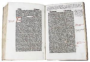 Formicarius: NIDER, Johannes