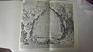 Amphithéâtre de l'éternelle sapience.: KHUNRATH, Heinrich
