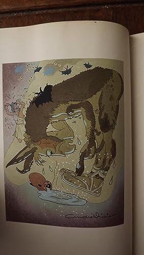 L' âne de Lucius.: LUCIUS