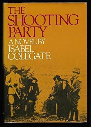 Shooting Party, The