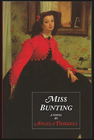 Miss Bunting