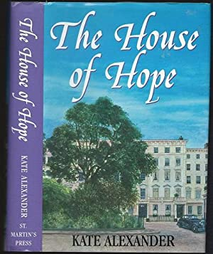 House of Hope, The
