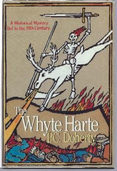 Whyte Harte, The