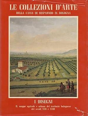 Le collezioni d'arte della Cassa di Risparmio: Varignana Franca (A