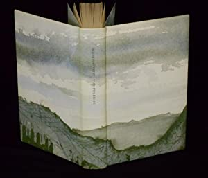 The Prelude [SPECIAL BINDING BY DAVID ESSLEMONT]