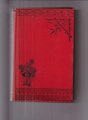 Memoirs of the Baron De Rimini (
